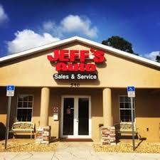 Car Dealerships Port Charlotte Fl Jeff U0027s Auto Sales U0026 Service 12 Photos Car Dealers 540