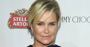 yolanda foster bob haircut yolanda foster haircut pics haircuts models ideas