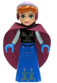 princess anna heroes wiki fandom powered wikia