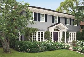 beautiful home depot exterior paint ideas interior design ideas