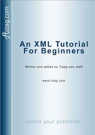 javascript tutorial pdf xml ebook tizag com