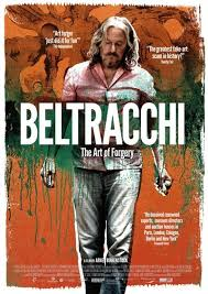 beltracchi the art of the forgery movie review 2015 roger ebert