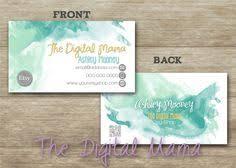 back business card lularoe consultant business cards design customized lularoe