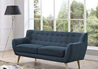 All Modern Sofas To Create A Mid Century Modern All Modern Home Designs In