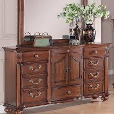fleur de lis living leigh panel configurable bedroom set u0026 reviews