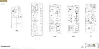 cluster home floor plans white house residence floor plan plans easy bedroom