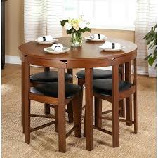 kitchen dining furniture small folding kitchen table kitchen dining table for 2 small kitchen