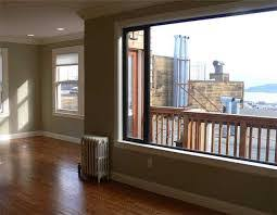 3 bedroom apartment san francisco diy decor do it yourself ideas on how to add style to your