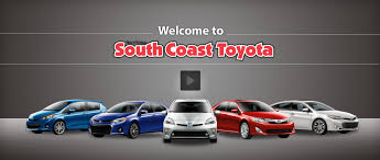 largest toyota dealer toyota dealer serving costa mesa irvine santa ana newport beach