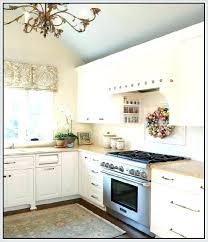 cabinet paper towel holder under cabinet paper towel holder smarton co