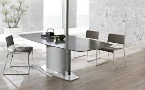Stone Dining Room Table - tables alivar stone dining table