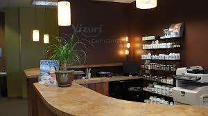 Design Your Own Home Bar Online Vizuri Health Center 205 Cornerstone Drive Williston Vt 05495