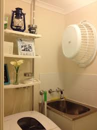 Cheap Laundry Room Decor by Laundry Room Wonderful Organize Your Utility Room How To