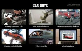 Meme Car - top 10 car memes on the interwebz