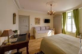 chambres d h es vannes meilleur de chambres d hotes vannes luxe id es de of chambre d hotes
