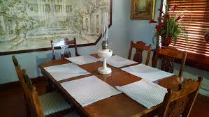 beautiful placemats for dining room table 60 with additional