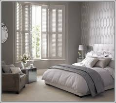 Royal Blinds And Shutters Best 25 Glamorous Bedrooms Ideas On Pinterest Glamorous Bedding