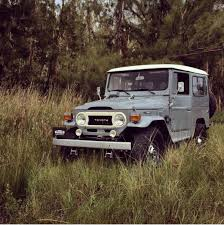 icon land cruiser fj80 fj40 twitter search