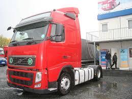 volvo fh13 volvo fh 13 500 eev kabina xl standard detail of vehicle ac