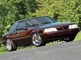 fox mustang coupe for sale 266 best foxbody mustang images on fox mustang