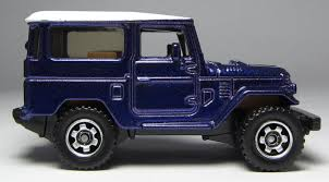 land cruiser fj40 first look matchbox 1968 toyota land cruiser fj40 u2026 u2013 the lamley group