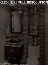 half bathroom ideas half bathroom remodel for home design 7 best half bath images on