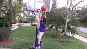 backyard basketball court cost australia home outdoor decoration