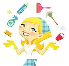 offre d emploi femme de chambre ile de recherche heures de ménage sur l île de ré