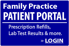 Comfort Care Family Practice Family Practices And Primary Care