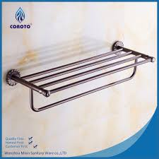 Hotel Bathroom Accessories by China Chinese Bathroom Accessories China Chinese Bathroom