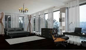 chambre d appoint décoration d intérieur rivka frida com