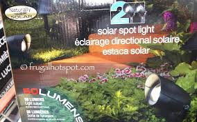 high lumen solar spot lights solar spot lights fl solar led spot light system fixture with solar