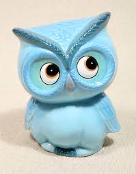 owl decor 17 owl decor and owl shaped ornament exles mostbeautifulthings
