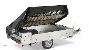 chambre pour auvent caravane caravane pliante cabanon chambre pour auvent caravane beautiful