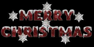 merry christmas languages chinese japanese french