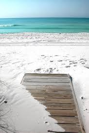 summer beach every summer has a story pinterest beach sandy