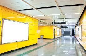 Kitchen Set Aluminium Composite Panel Distributor Acp Murah Pdvf Pe Glossy Dan Doff