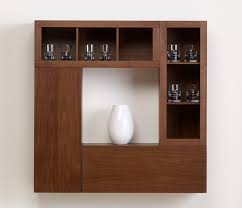 wall mounted bedroom cabinets cabinets wall mounted popideasco wall mounted cabinets for bedrooms