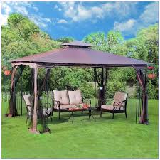 Umbrella Netting Mosquito by Patio Umbrella Mosquito Net Canada Patios Home Design Ideas