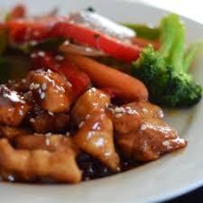 50 more vegetarian main dishes 30 minute meal recipes allrecipes com
