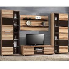 M El Zeller Wohnzimmer Stunning Wohnzimmer Nussbaum Weis Ideas House Design Ideas