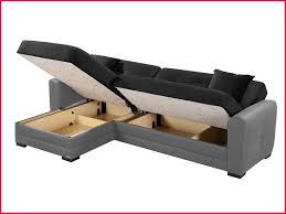 canap d angle convertible avec coffre de rangement canapé d angle convertible avec coffre de rangement 196896 petit