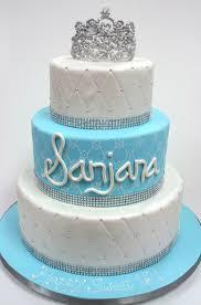 sweet 16 cakes sweet 16 cakes nj new jersey westchester ny sweet gracesweet