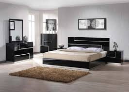 Bedroom Furniture World Furniture Manufacturers Suppliers In Chennai