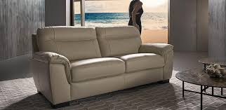 Nick Scali Sofa Bed Mason Nick Scali Furniture