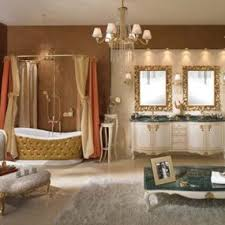 bathroom design ideas gallery chic bathroom pictures by delpha