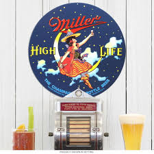 Wizard Of Oz Home Decor by Bar Wall Decor With Bar Wall Decorations Of Tin Signs Bar Clocks