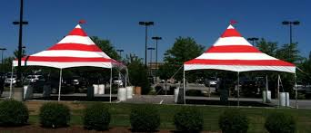 tent rentals nc deejay s event rentals party event tent rentals in the raleigh area
