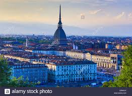 City Map Of Torino Turin by Turin City Downtown Stock Photos U0026 Turin City Downtown Stock