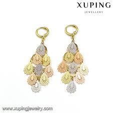 most beautiful earrings china beautiful drop earrings wholesale alibaba